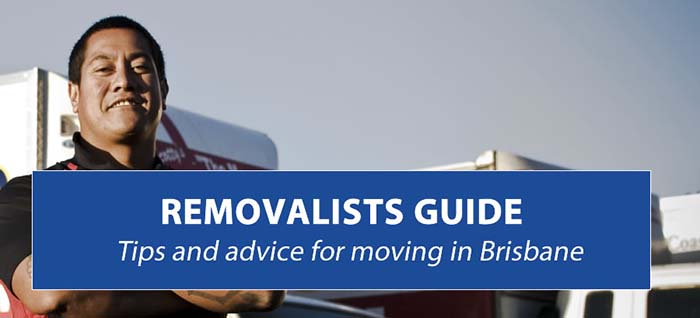 removalists guide